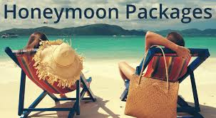 Honeymoon Packages Manali | Trip to Manali
