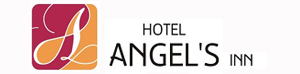 Logo Manali Hotels | Hotel Angels Inn